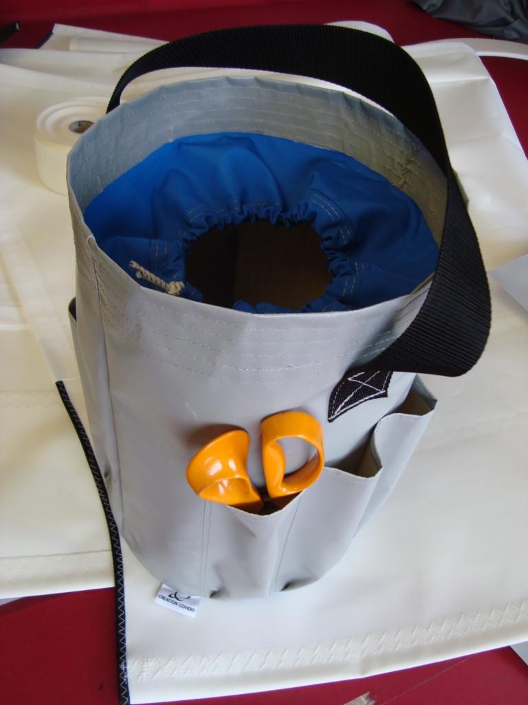 rig bag1