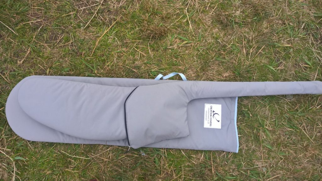 europe-foil-bags-with-tiller-cover