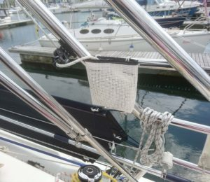 small-halyard-pouch
