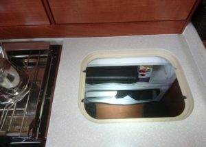 yacht-under-worktop-storage